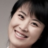 Jae-Hwa Kim