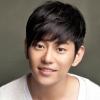 Yong-Joon Ahn