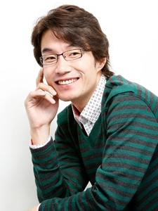 Song Young-Kyu