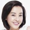 Park Eun-Hye