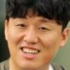 Kim (2) Min-Jae
