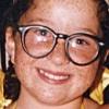 Heather DeLoach