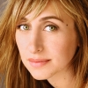 Lauren Blumenfeld