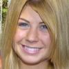 Kelsey Mulrooney
