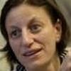 Helen Greenberg