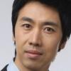 Kim Yun-Tae