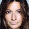 Anne Bouvier