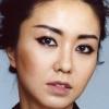 Jo Mi-Ryung