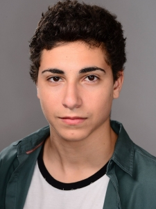 Narek Arman
