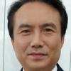 Dong-Gyu Jung