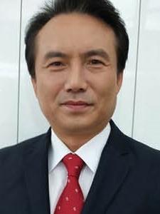Jung Dong-Gyu