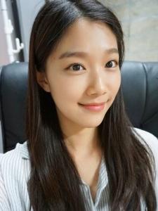 Joo-Woo Lee