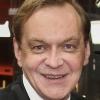 Michael Gor