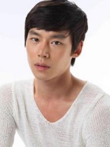 Joo-Wan Han