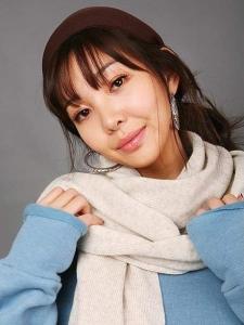 Kim (2) Gyu-Ri