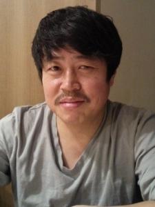 Kwon Soon-Won