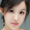 Choi Ha-Na