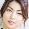 Jung-Hwa Kim