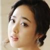 Kim Min-Jung