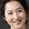 Jeong Gyeong-Sun