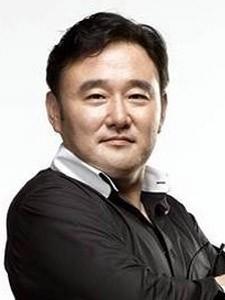 Jung Ho-Keun