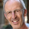 Bob Bancroft