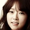 Lee Chae-Eun