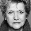 Shirley Dixon