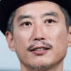 Won-Hae Kim