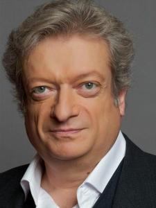 Dominique Daguier