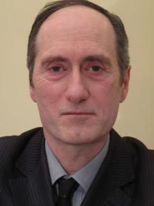 Frédéric Merlo