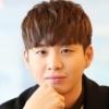 Shin Dong-Woo
