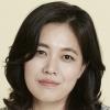 Jeong-Yeong Kim