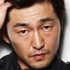 Heo Jun-Seok