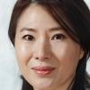 Young-Hee Hwang