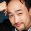 Jang Won-Young