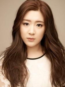 Choi Hyo-Eun