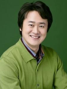 Lee Seung-Hyung