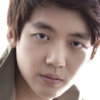 Se-Hyun Jang