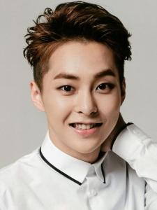 Min-Seok Kim (2)