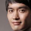 Dong-Won Seo
