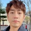 Mun Eric