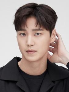 Tae-Hwan Lee