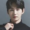 Lee Won Keun