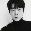 Shin Hyun-Soo