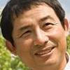 Jo Yeong-Jin