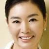 Cheong Kim