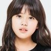 Lee (2) Do-Yeon