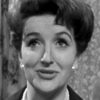 Rhoda Lewis