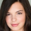 portrait Isabella Gomez